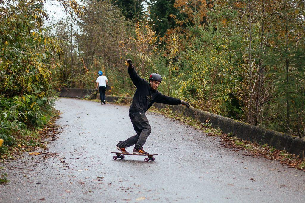 1-sam-galus-flatspot-longboards-valhalla-skateboards-higway-jam-highwayjamx-sho-ouellette-sho-stopper-longboarding