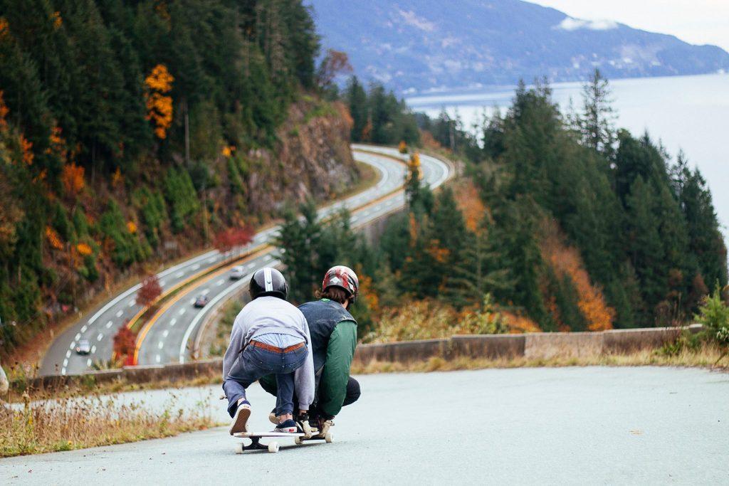 10-sam-galus-flatspot-longboards-valhalla-skateboards-higway-jam-highwayjamx-sho-ouellette-sho-stopper-longboarding