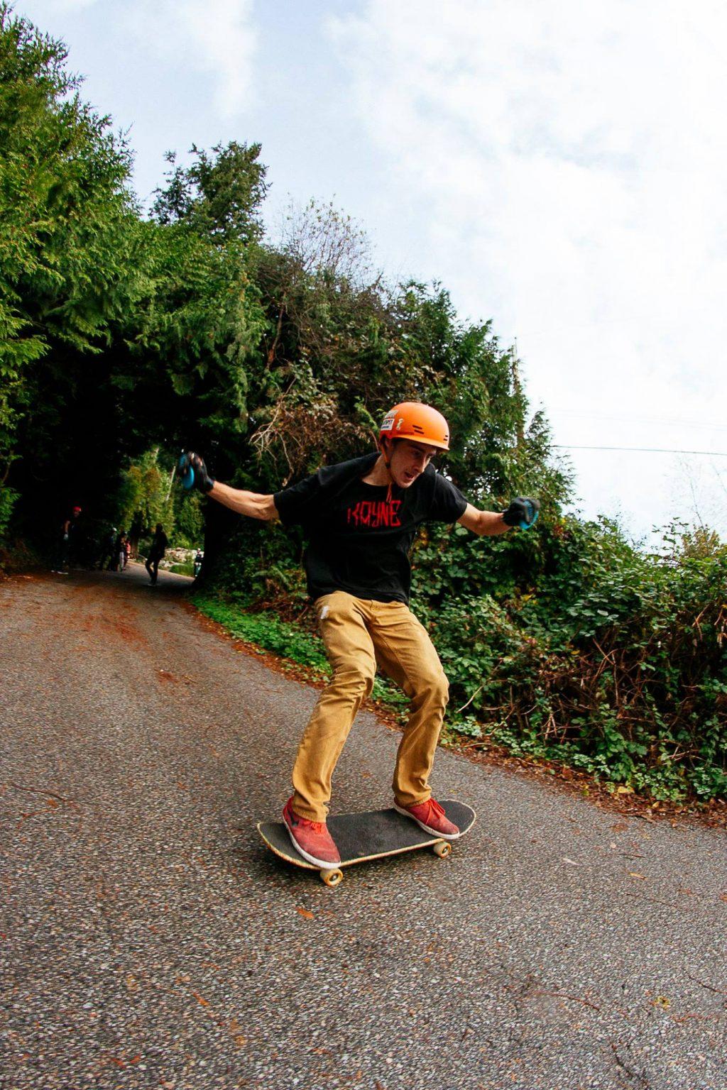 11-sam-galus-flatspot-longboards-valhalla-skateboards-higway-jam-highwayjamx-sho-ouellette-sho-stopper-longboarding