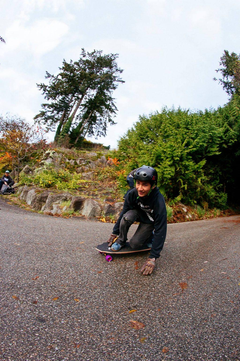 12-sam-galus-flatspot-longboards-valhalla-skateboards-higway-jam-highwayjamx-sho-ouellette-sho-stopper-longboarding