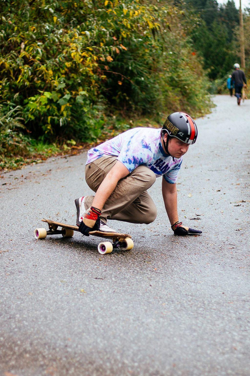 13-sam-galus-flatspot-longboards-valhalla-skateboards-higway-jam-highwayjamx-sho-ouellette-sho-stopper-longboarding