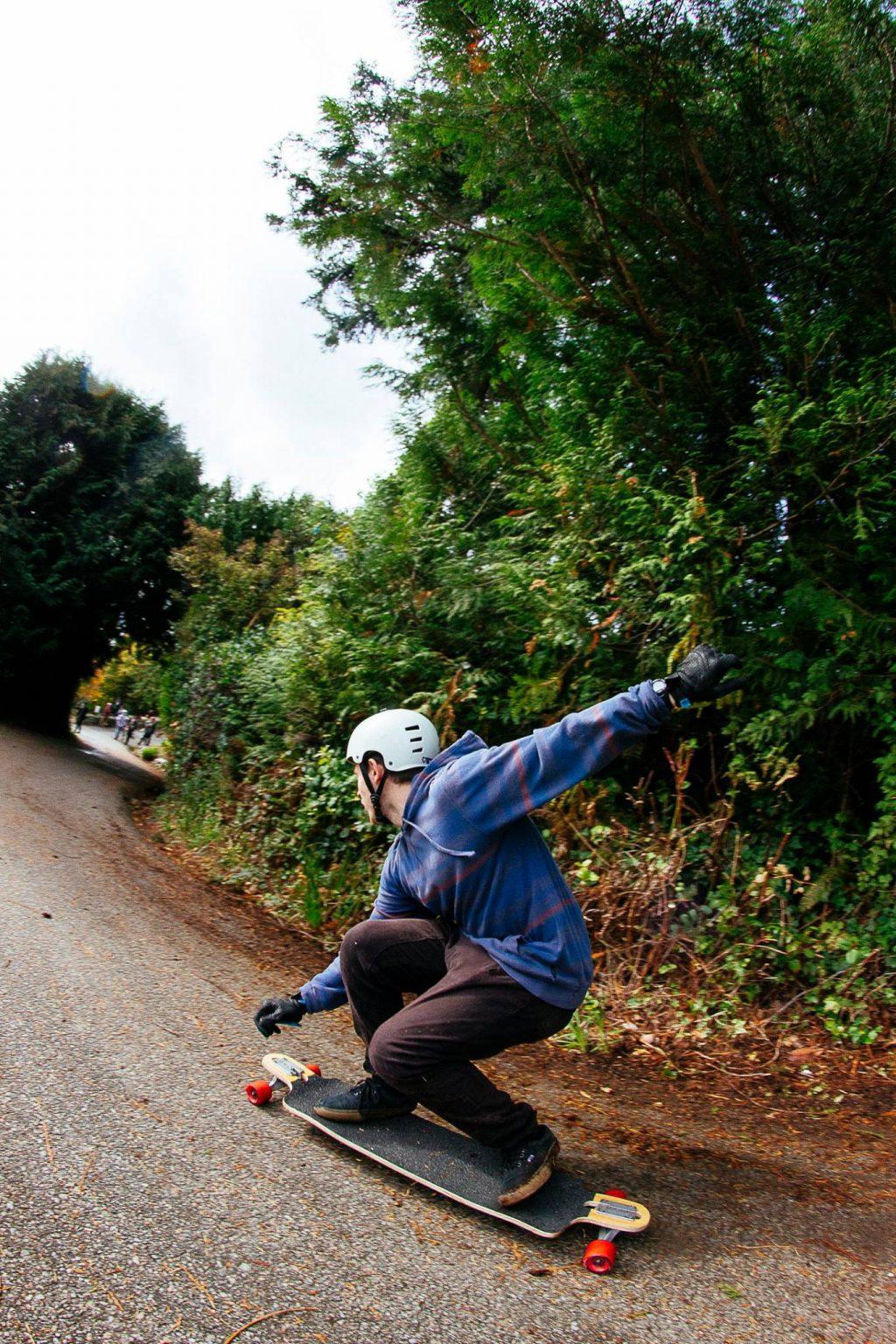 14-sam-galus-flatspot-longboards-valhalla-skateboards-higway-jam-highwayjamx-sho-ouellette-sho-stopper-longboarding