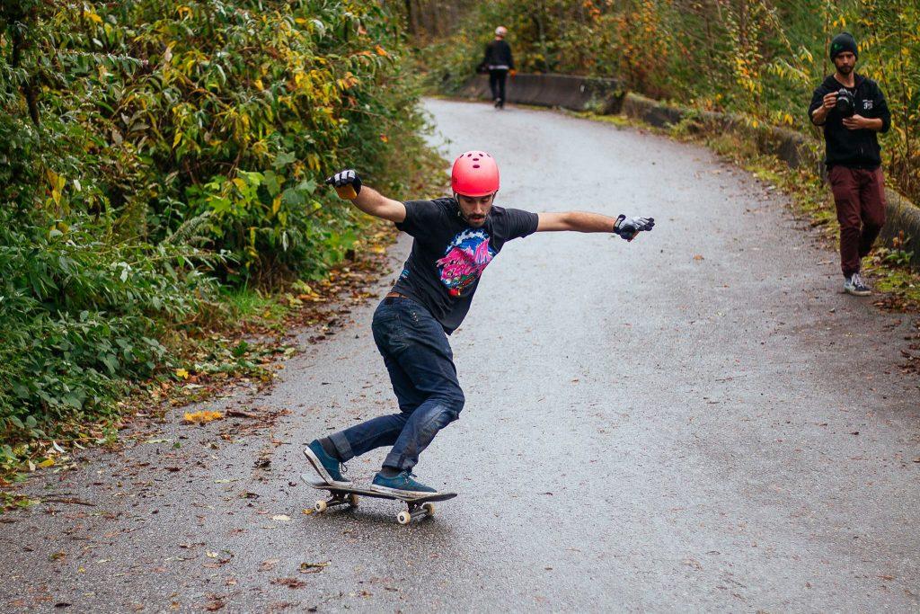 15-sam-galus-flatspot-longboards-valhalla-skateboards-higway-jam-highwayjamx-sho-ouellette-sho-stopper-longboarding