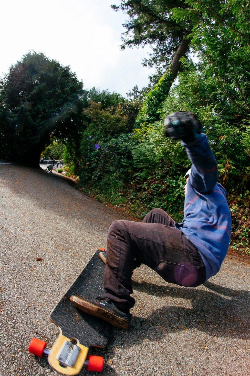 16-sam-galus-flatspot-longboards-valhalla-skateboards-higway-jam-highwayjamx-sho-ouellette-sho-stopper-longboarding