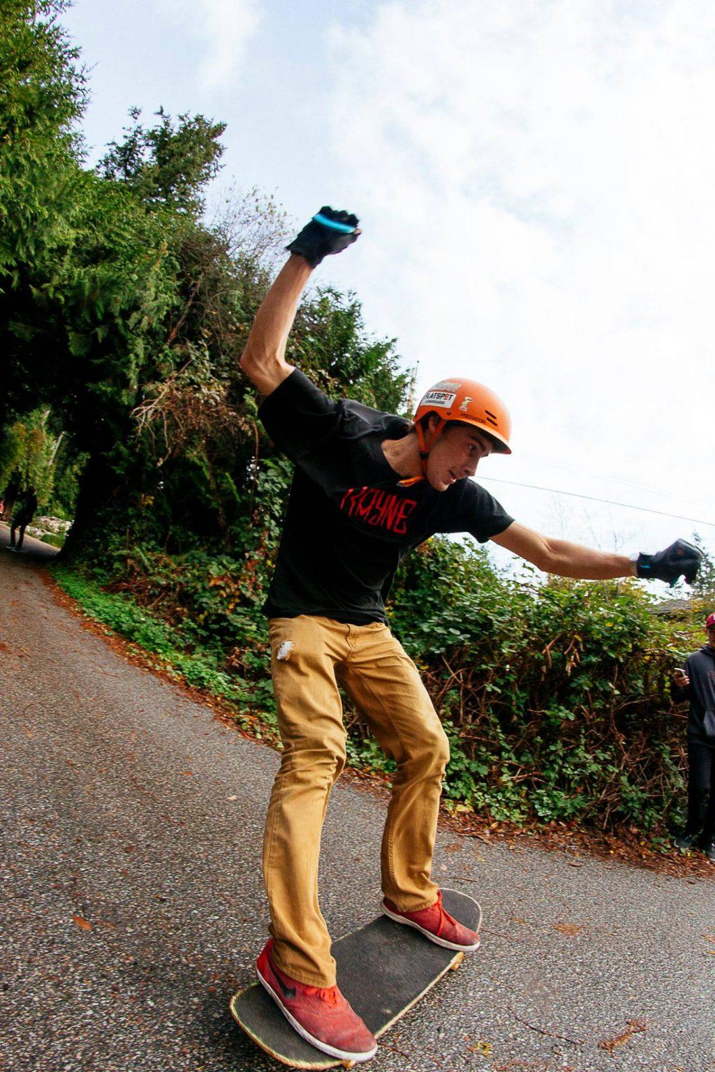 17-sam-galus-flatspot-longboards-valhalla-skateboards-higway-jam-highwayjamx-sho-ouellette-sho-stopper-longboarding