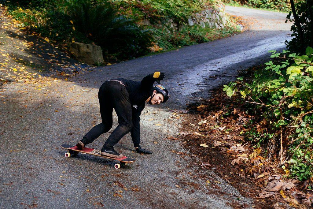 18-sam-galus-flatspot-longboards-valhalla-skateboards-higway-jam-highwayjamx-sho-ouellette-sho-stopper-longboarding