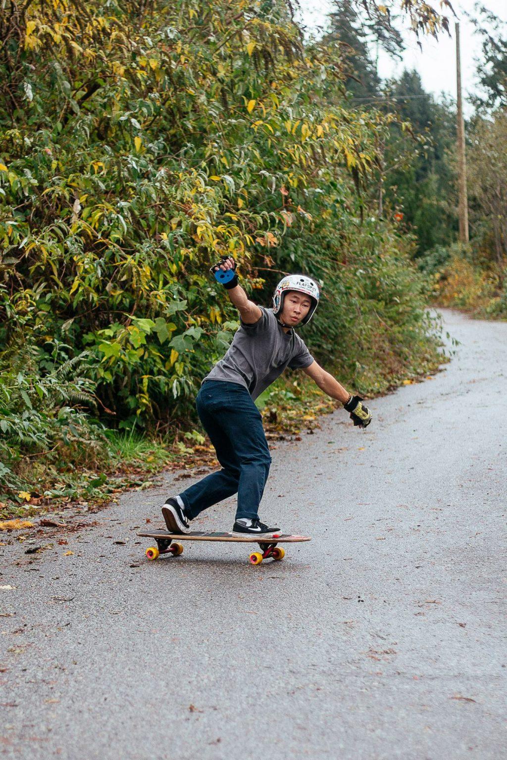 19-sam-galus-flatspot-longboards-valhalla-skateboards-higway-jam-highwayjamx-sho-ouellette-sho-stopper-longboarding
