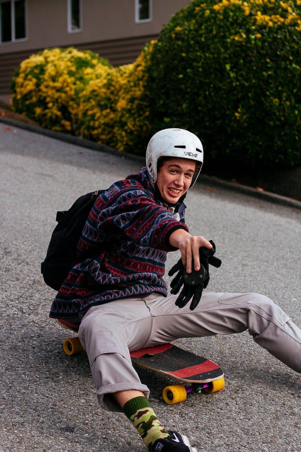 2-sam-galus-flatspot-longboards-valhalla-skateboards-higway-jam-highwayjamx-sho-ouellette-sho-stopper-longboarding