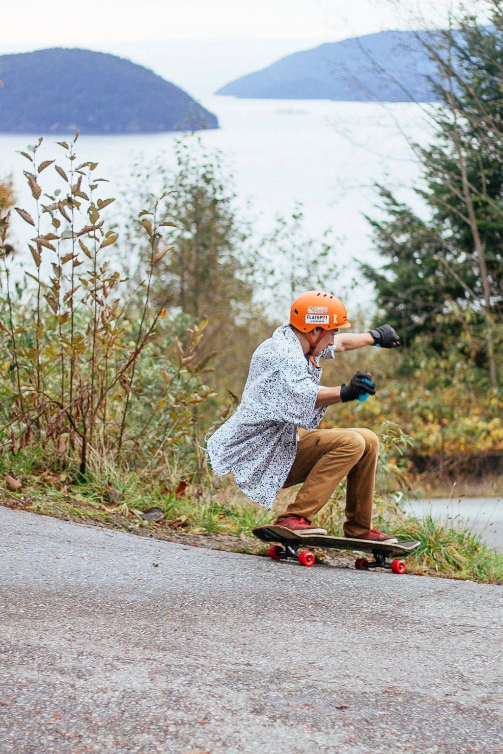 20-sam-galus-flatspot-longboards-valhalla-skateboards-higway-jam-highwayjamx-sho-ouellette-sho-stopper-longboarding