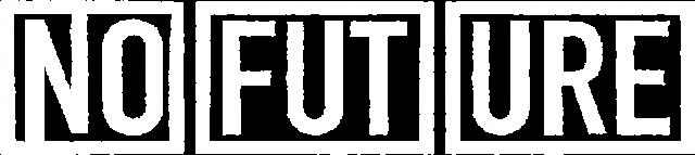 nofuturelogo