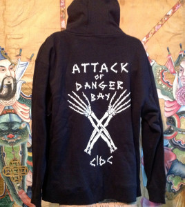 Flatspot-longboards-shop-canada-danger-bay-10-hoodie