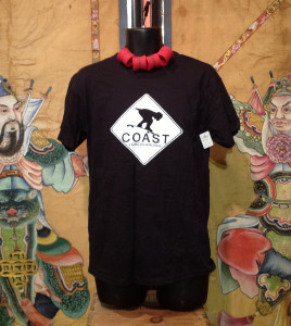 Flatspot-longboards-shop-canada-danger-bay-coast-tshirt