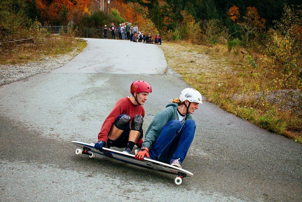 21-sam-galus-flatspot-longboards-valhalla-skateboards-higway-jam-highwayjamx-sho-ouellette-sho-stopper-longboarding