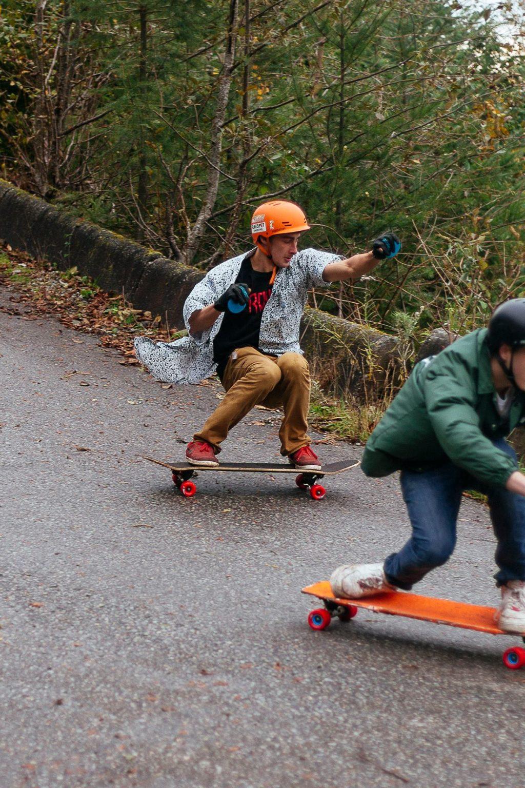 22-sam-galus-flatspot-longboards-valhalla-skateboards-higway-jam-highwayjamx-sho-ouellette-sho-stopper-longboarding