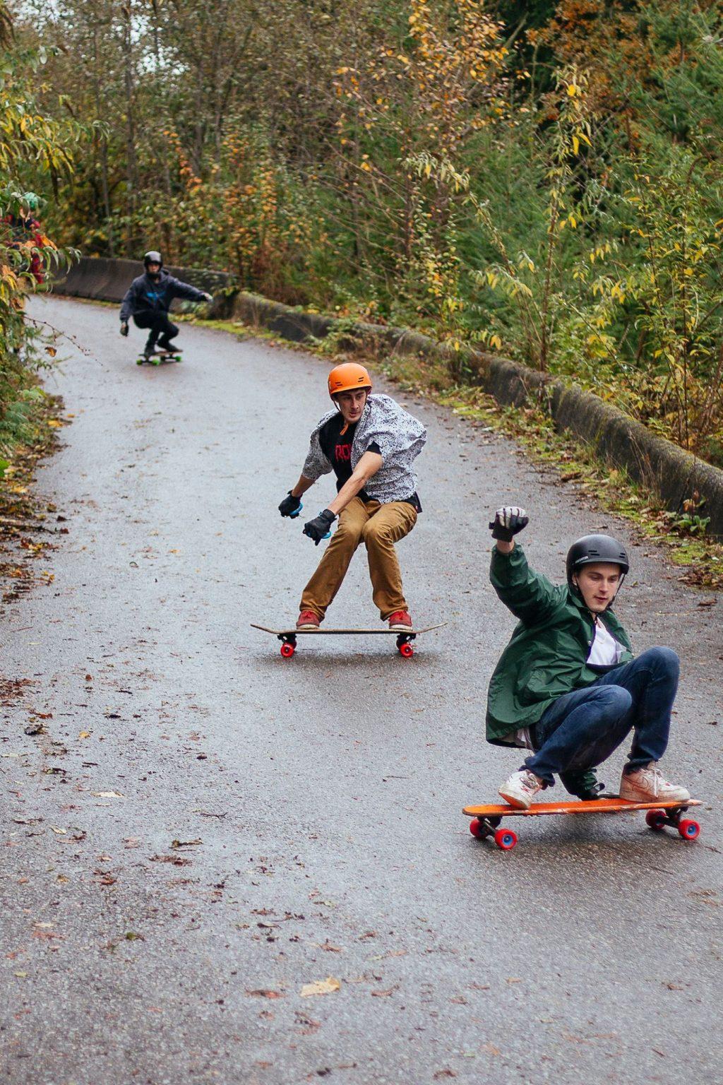 24-sam-galus-flatspot-longboards-valhalla-skateboards-higway-jam-highwayjamx-sho-ouellette-sho-stopper-longboarding