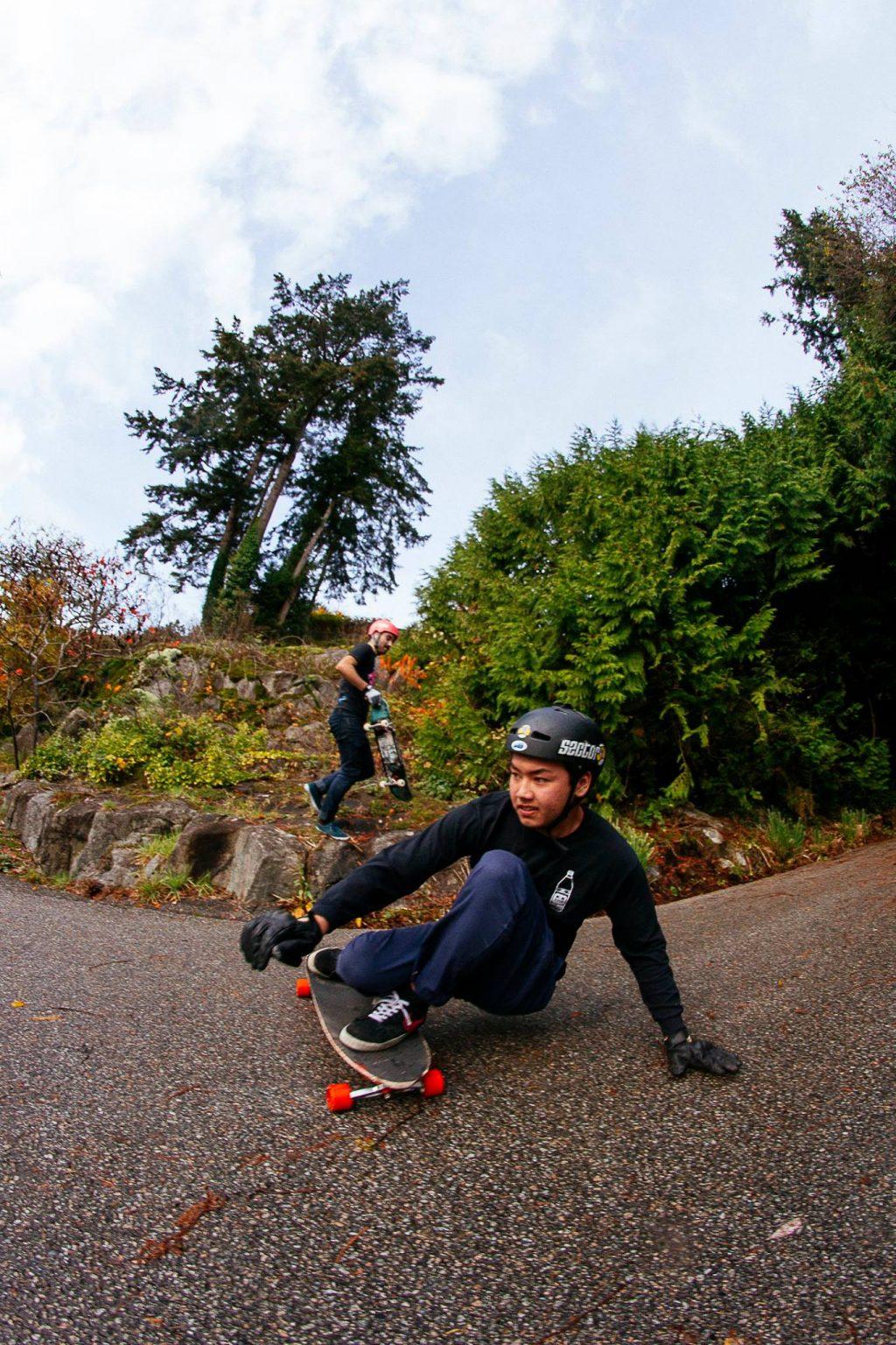 25-sam-galus-flatspot-longboards-valhalla-skateboards-higway-jam-highwayjamx-sho-ouellette-sho-stopper-longboarding