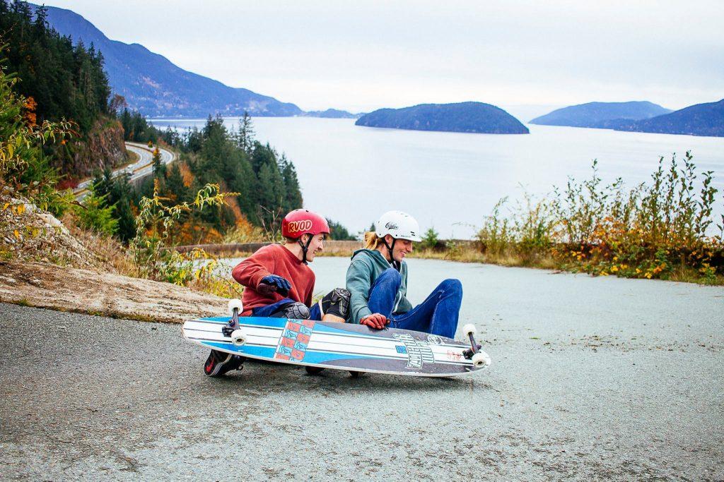 27-sam-galus-flatspot-longboards-valhalla-skateboards-higway-jam-highwayjamx-sho-ouellette-sho-stopper-longboarding