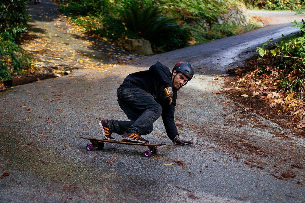 28-sam-galus-flatspot-longboards-valhalla-skateboards-higway-jam-highwayjamx-sho-ouellette-sho-stopper-longboarding