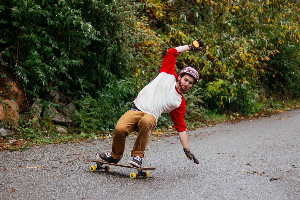 29-sam-galus-flatspot-longboards-valhalla-skateboards-higway-jam-highwayjamx-sho-ouellette-sho-stopper-longboarding