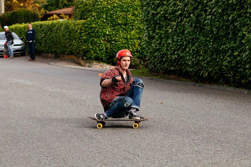 3-sam-galus-flatspot-longboards-valhalla-skateboards-higway-jam-highwayjamx-sho-ouellette-sho-stopper-longboarding