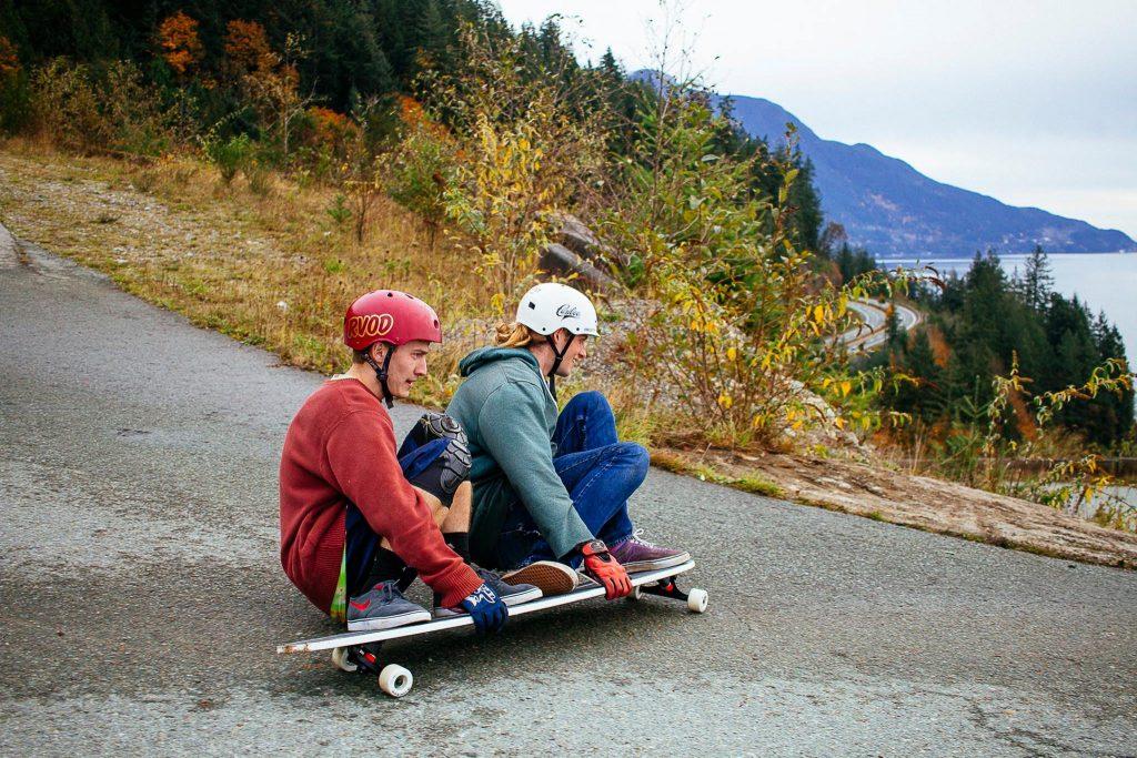 30-sam-galus-flatspot-longboards-valhalla-skateboards-higway-jam-highwayjamx-sho-ouellette-sho-stopper-longboarding