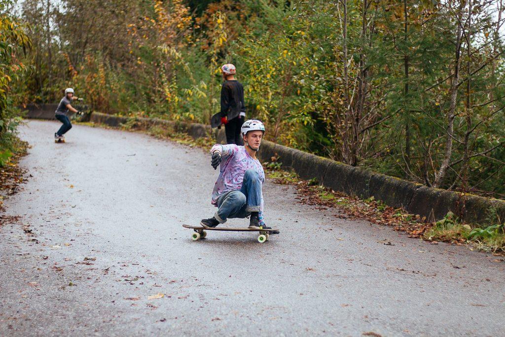 31-sam-galus-flatspot-longboards-valhalla-skateboards-higway-jam-highwayjamx-sho-ouellette-sho-stopper-longboarding