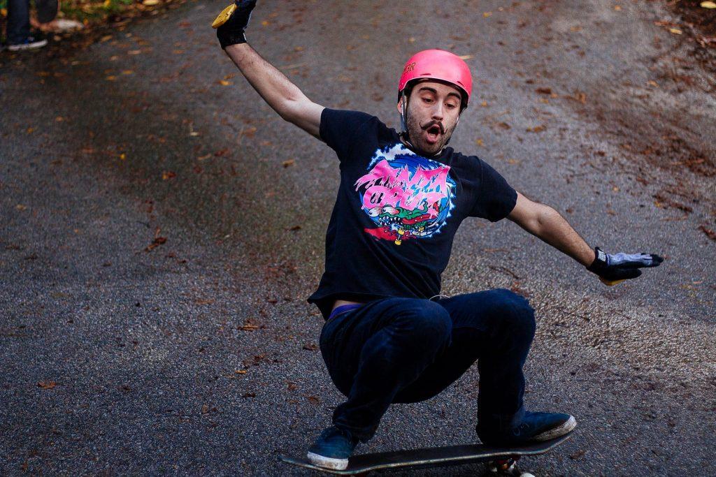 32-sam-galus-flatspot-longboards-valhalla-skateboards-higway-jam-highwayjamx-sho-ouellette-sho-stopper-longboarding
