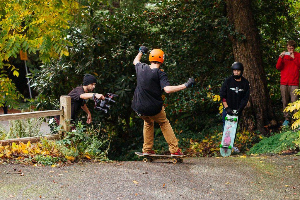 33-sam-galus-flatspot-longboards-valhalla-skateboards-higway-jam-highwayjamx-sho-ouellette-sho-stopper-longboarding