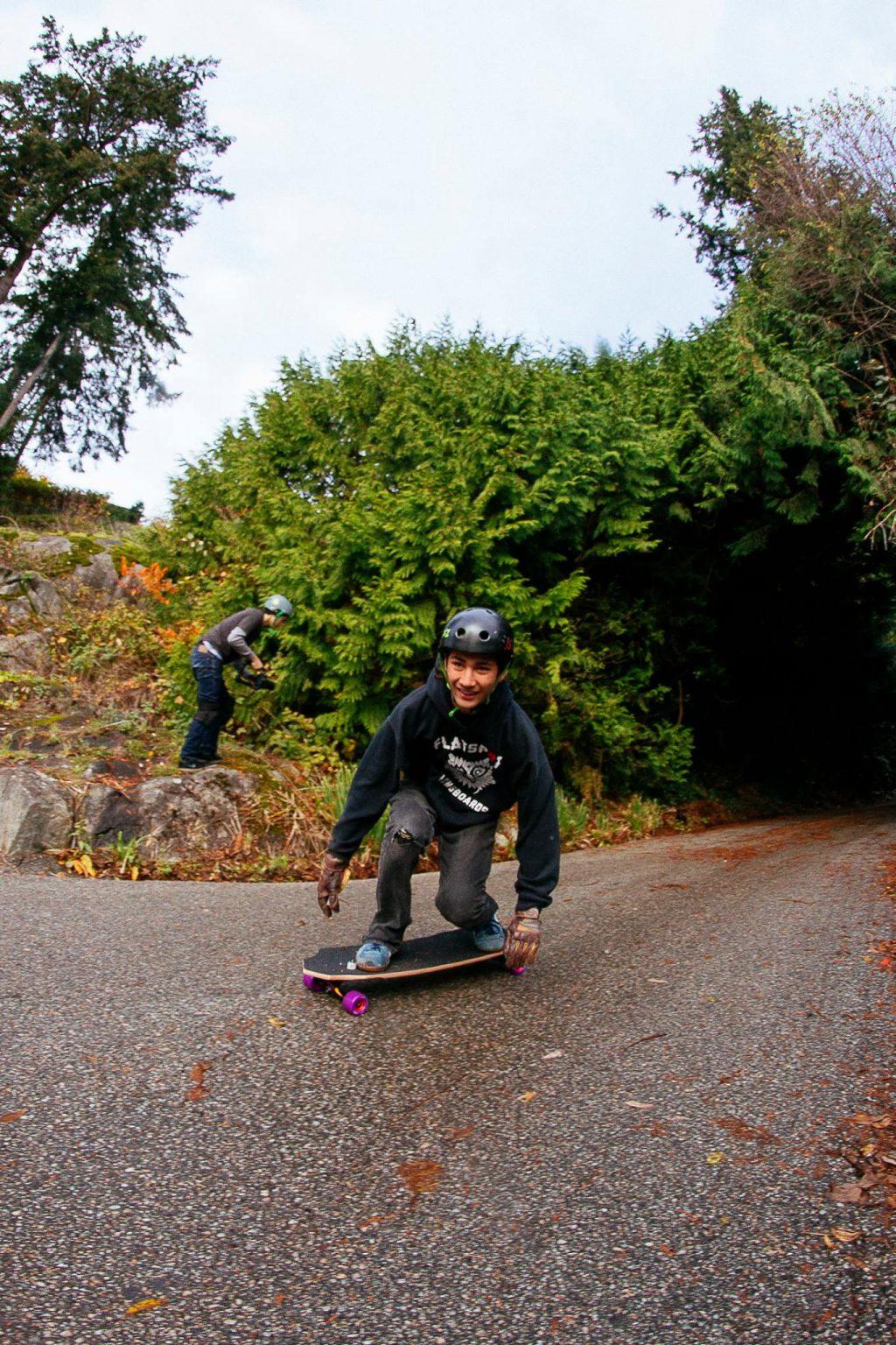 34-sam-galus-flatspot-longboards-valhalla-skateboards-higway-jam-highwayjamx-sho-ouellette-sho-stopper-longboarding
