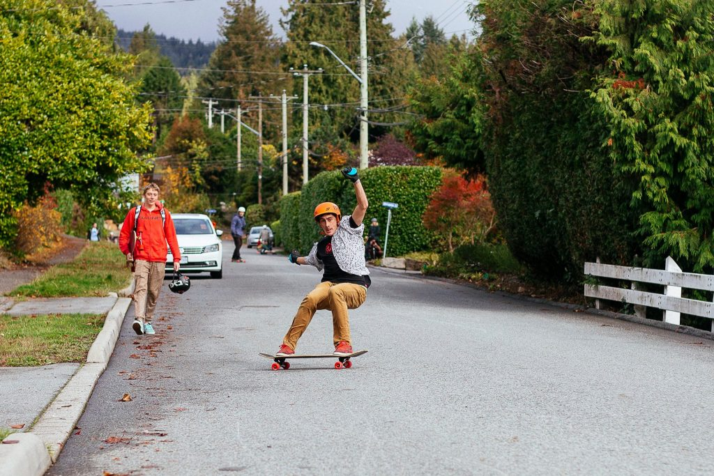 35-sam-galus-flatspot-longboards-valhalla-skateboards-higway-jam-highwayjamx-sho-ouellette-sho-stopper-longboarding