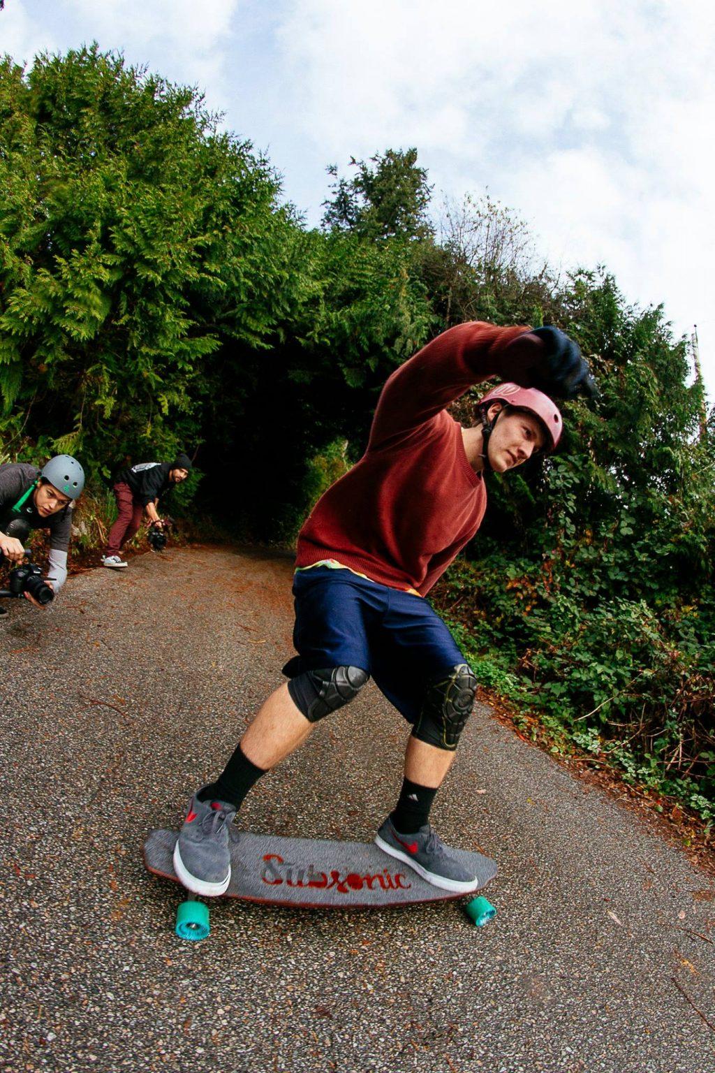 36-sam-galus-flatspot-longboards-valhalla-skateboards-higway-jam-highwayjamx-sho-ouellette-sho-stopper-longboarding
