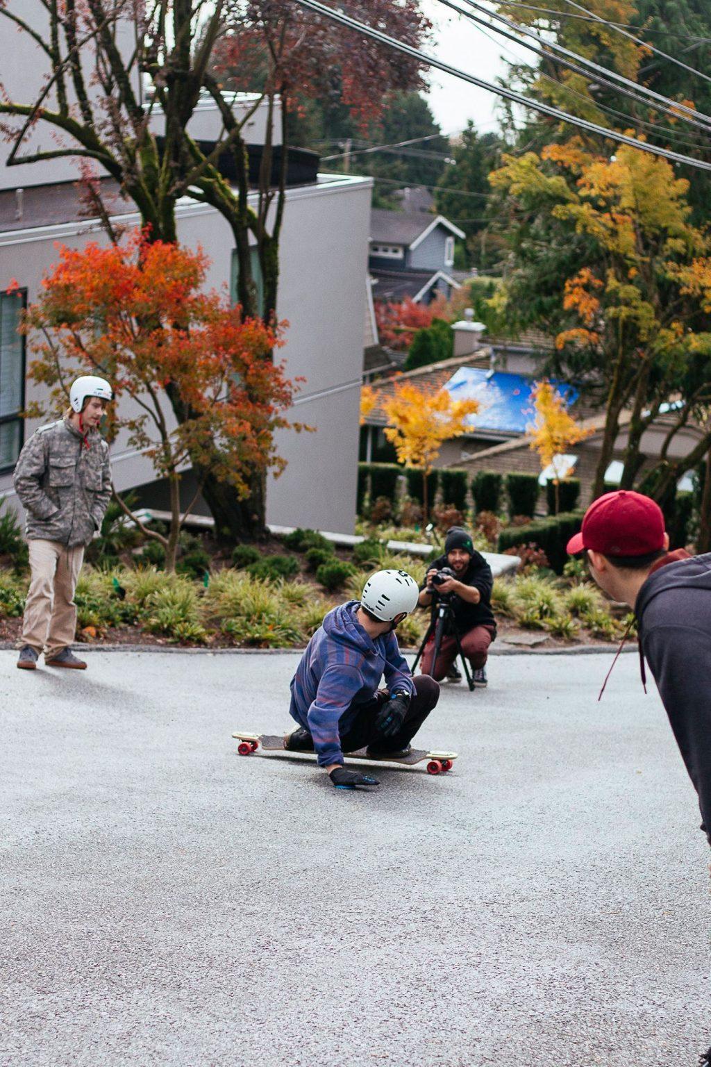 37-sam-galus-flatspot-longboards-valhalla-skateboards-higway-jam-highwayjamx-sho-ouellette-sho-stopper-longboarding