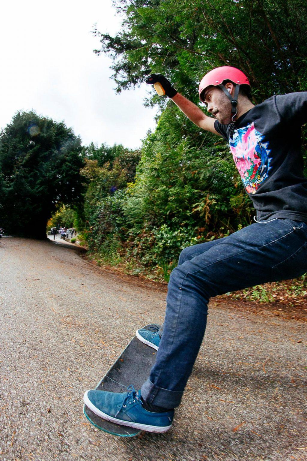38-sam-galus-flatspot-longboards-valhalla-skateboards-higway-jam-highwayjamx-sho-ouellette-sho-stopper-longboarding