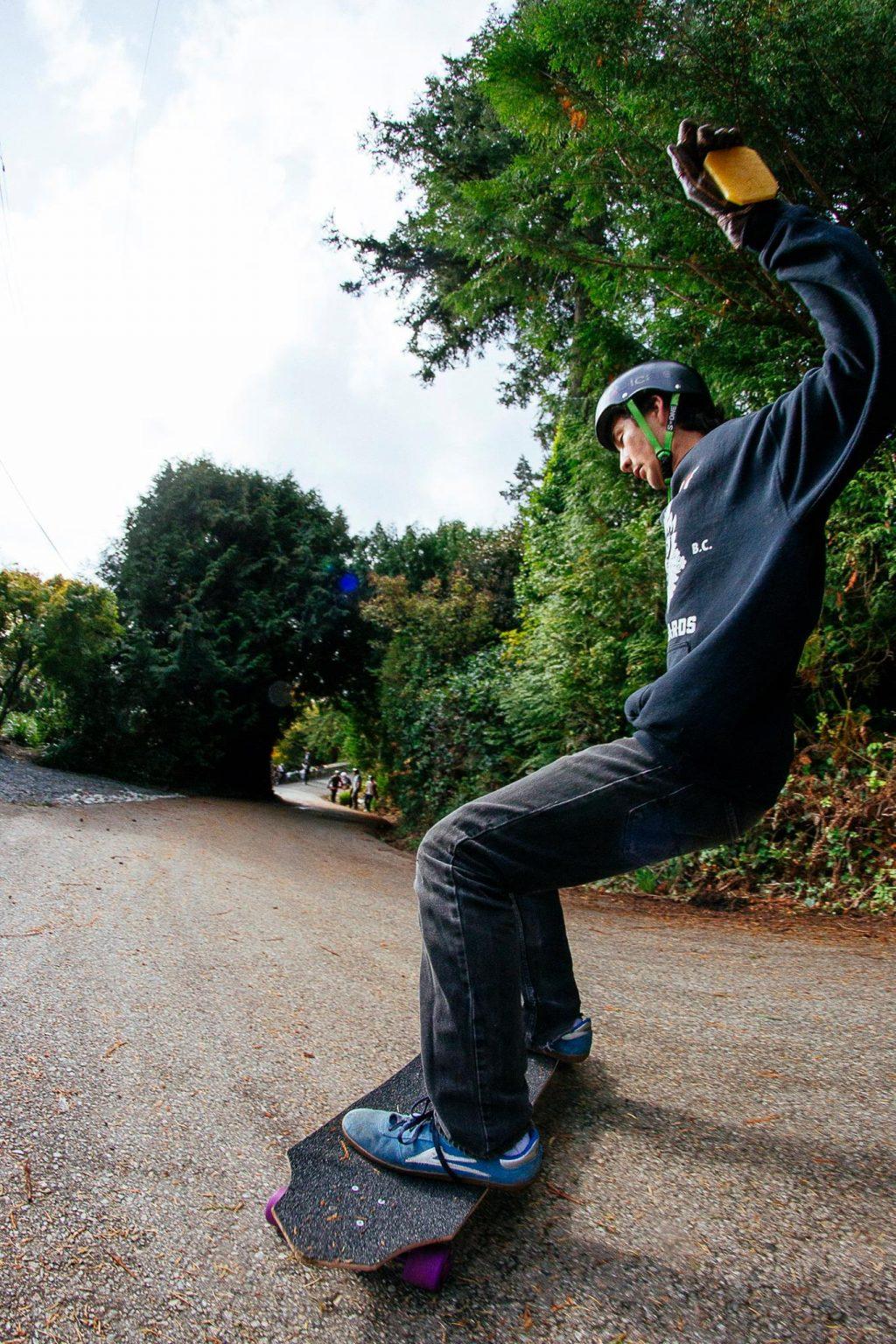 39-sam-galus-flatspot-longboards-valhalla-skateboards-higway-jam-highwayjamx-sho-ouellette-sho-stopper-longboarding