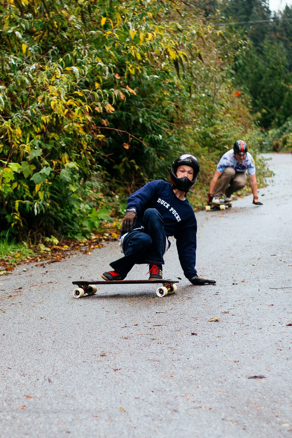 4-sam-galus-flatspot-longboards-valhalla-skateboards-higway-jam-highwayjamx-sho-ouellette-sho-stopper-longboarding