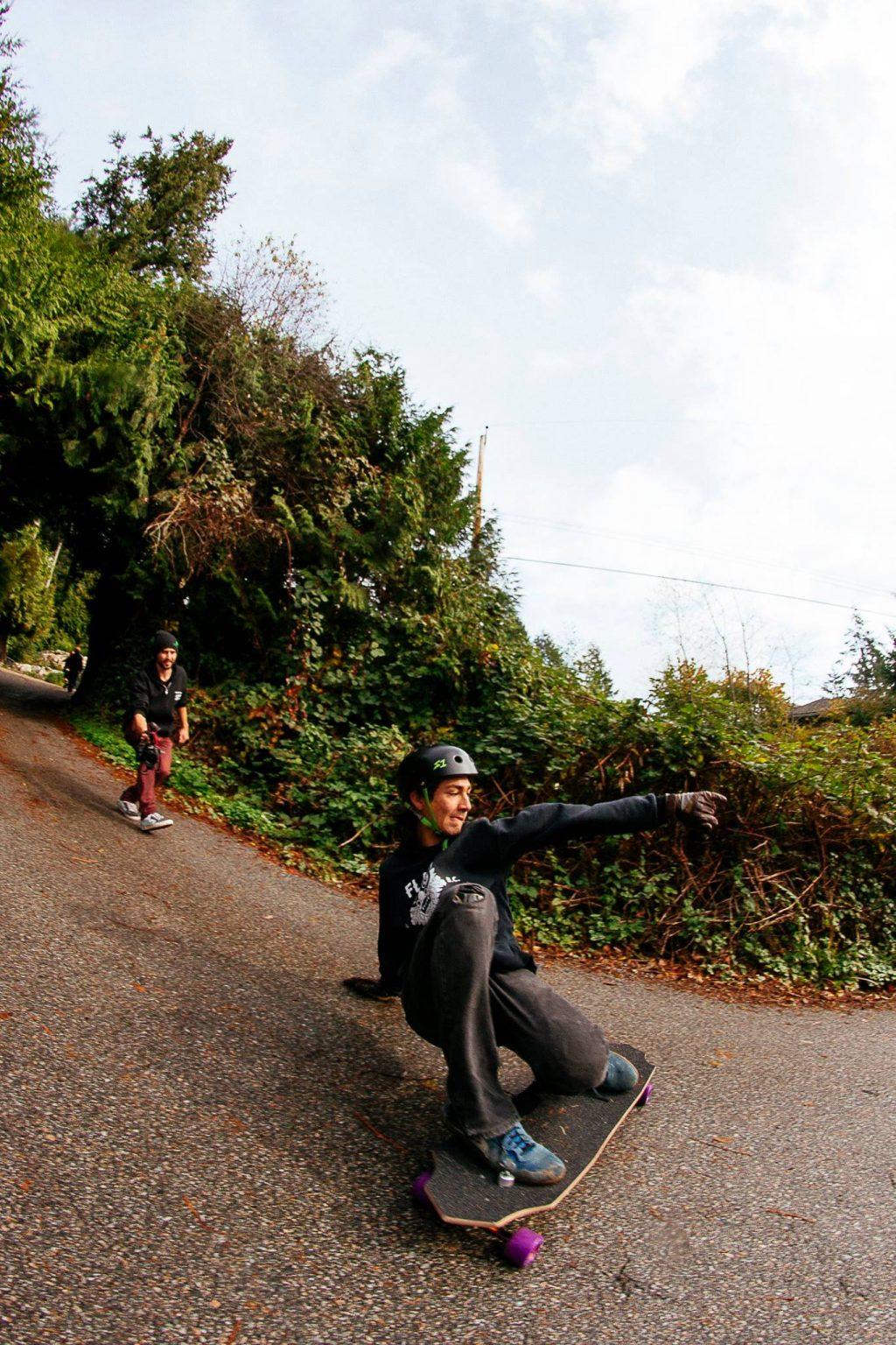 40-sam-galus-flatspot-longboards-valhalla-skateboards-higway-jam-highwayjamx-sho-ouellette-sho-stopper-longboarding
