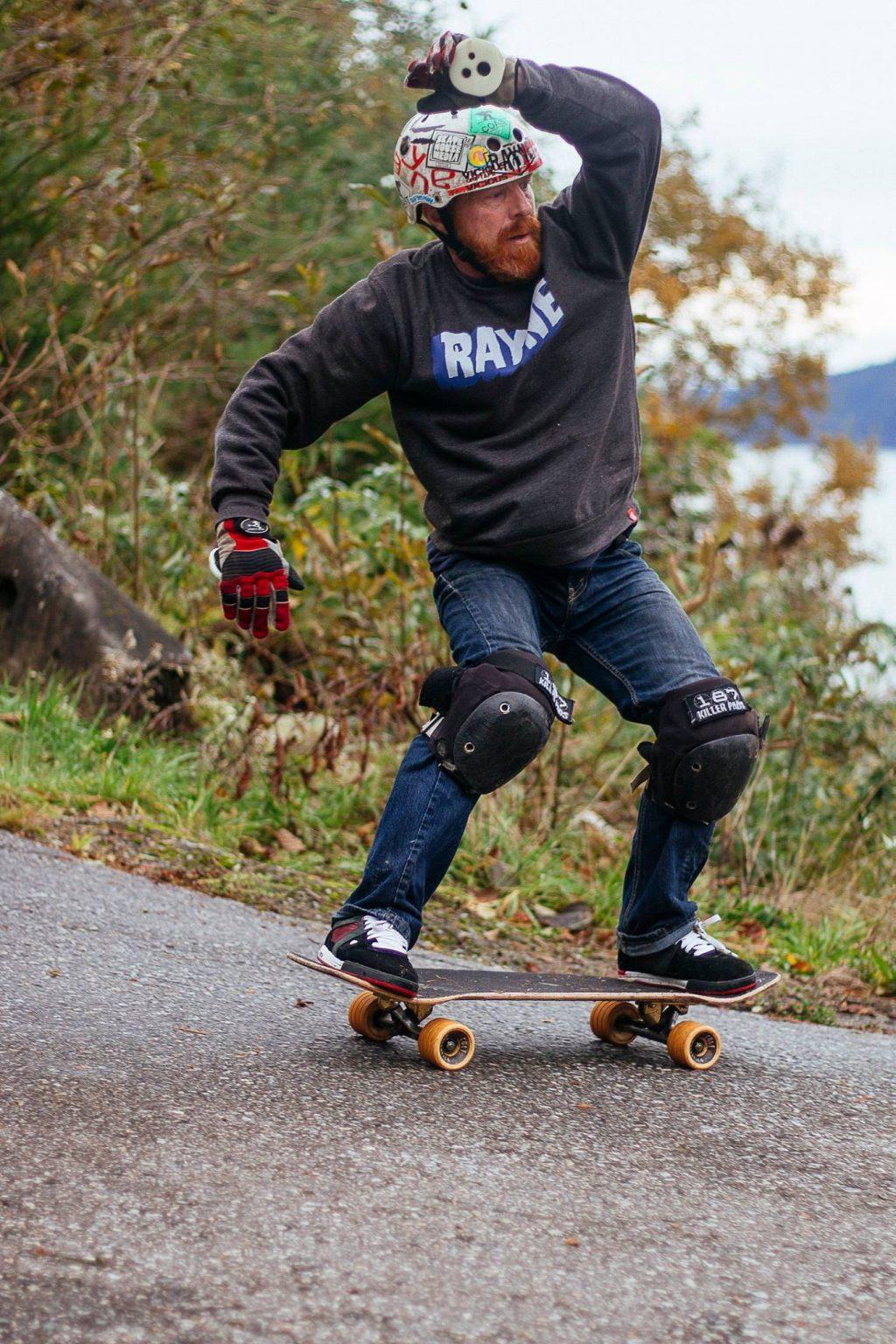 41-sam-galus-flatspot-longboards-valhalla-skateboards-higway-jam-highwayjamx-sho-ouellette-sho-stopper-longboarding