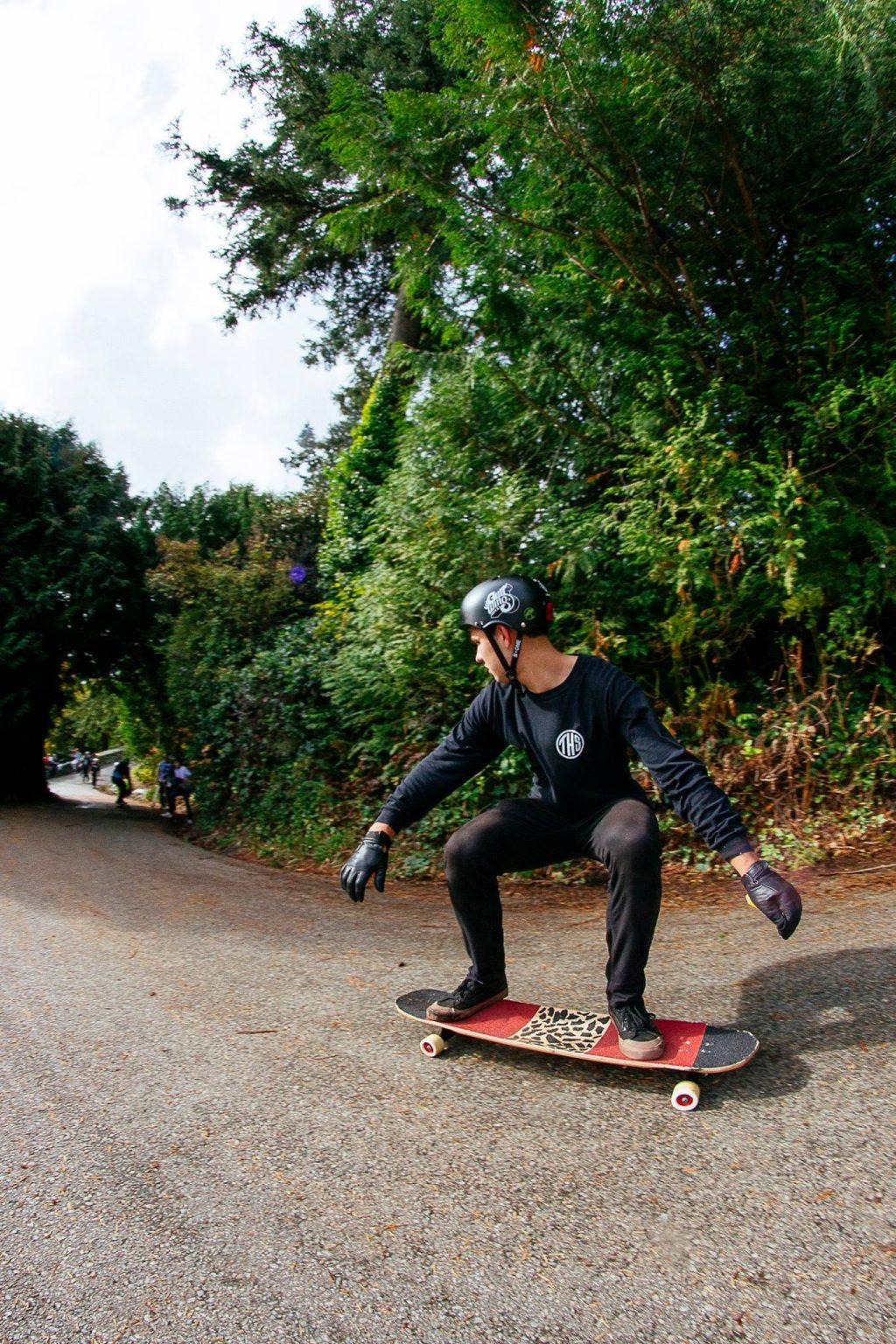 42-sam-galus-flatspot-longboards-valhalla-skateboards-higway-jam-highwayjamx-sho-ouellette-sho-stopper-longboarding