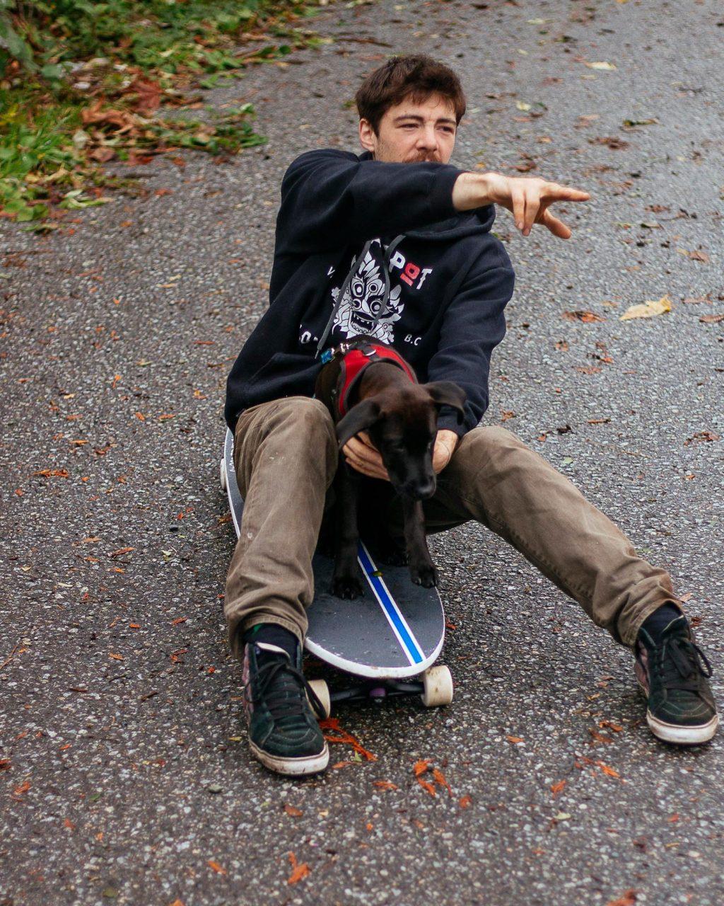 43-sam-galus-flatspot-longboards-valhalla-skateboards-higway-jam-highwayjamx-sho-ouellette-sho-stopper-longboarding