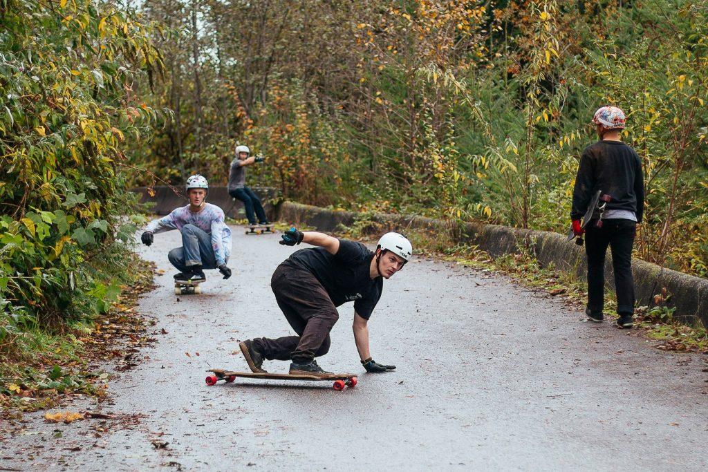 44-sam-galus-flatspot-longboards-valhalla-skateboards-higway-jam-highwayjamx-sho-ouellette-sho-stopper-longboarding