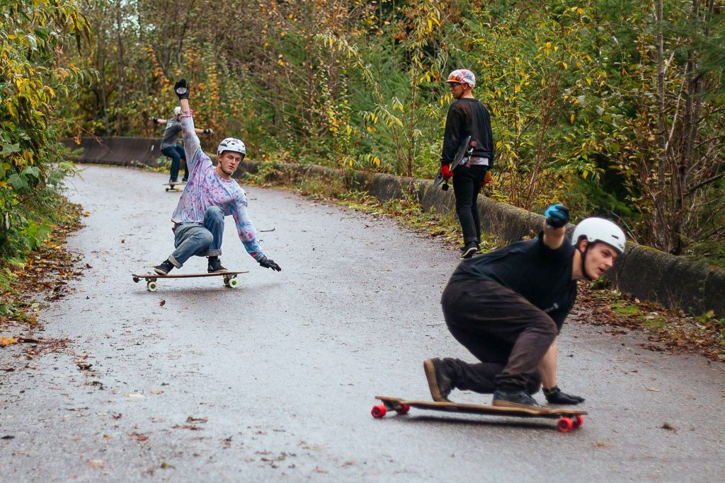 46-sam-galus-flatspot-longboards-valhalla-skateboards-higway-jam-highwayjamx-sho-ouellette-sho-stopper-longboarding