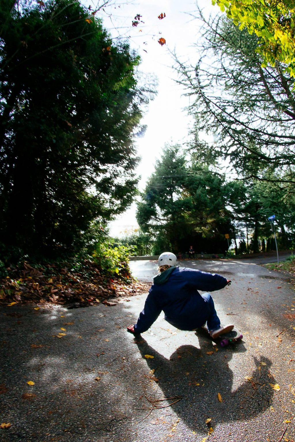 47-sam-galus-flatspot-longboards-valhalla-skateboards-higway-jam-highwayjamx-sho-ouellette-sho-stopper-longboarding