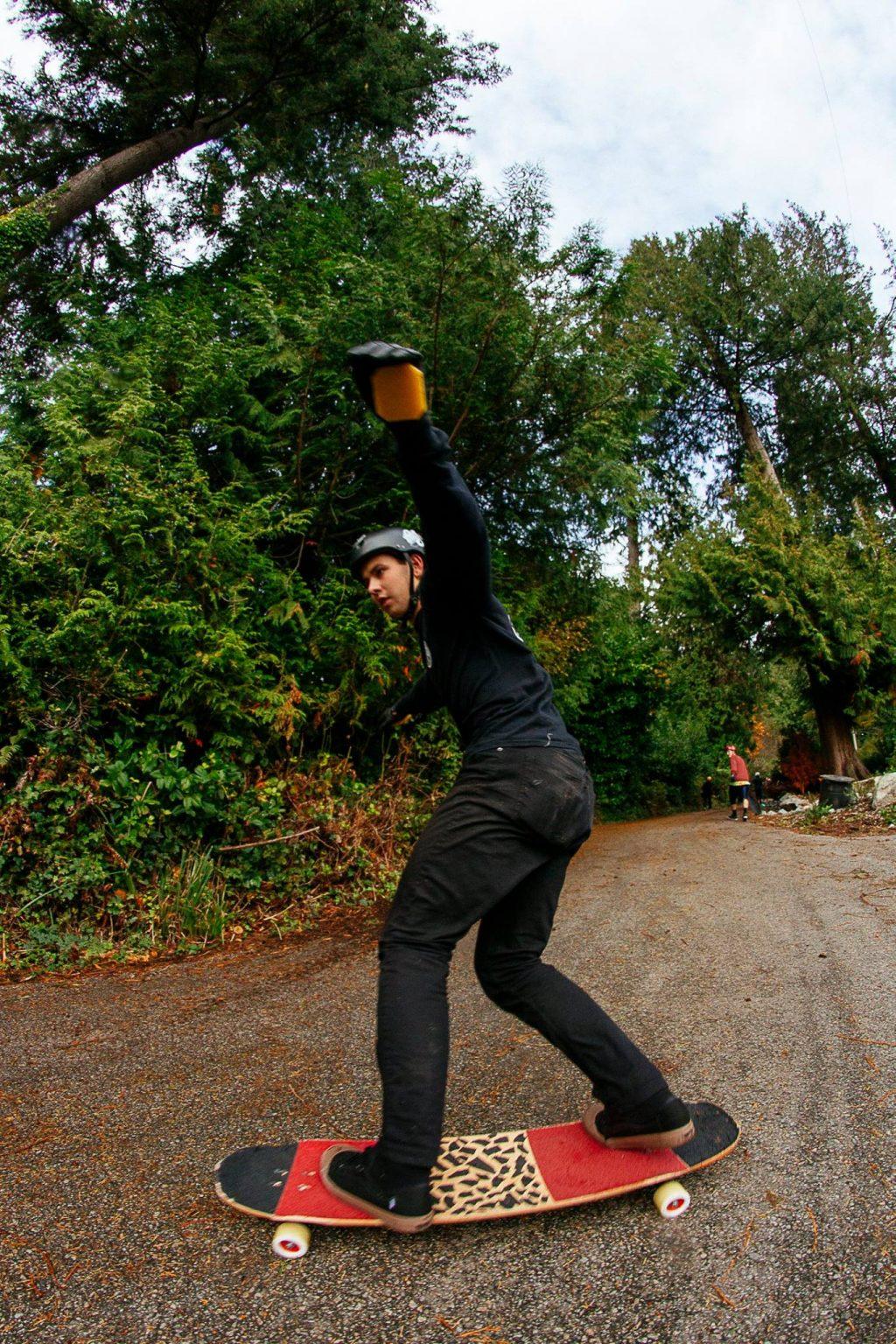 48-sam-galus-flatspot-longboards-valhalla-skateboards-higway-jam-highwayjamx-sho-ouellette-sho-stopper-longboarding
