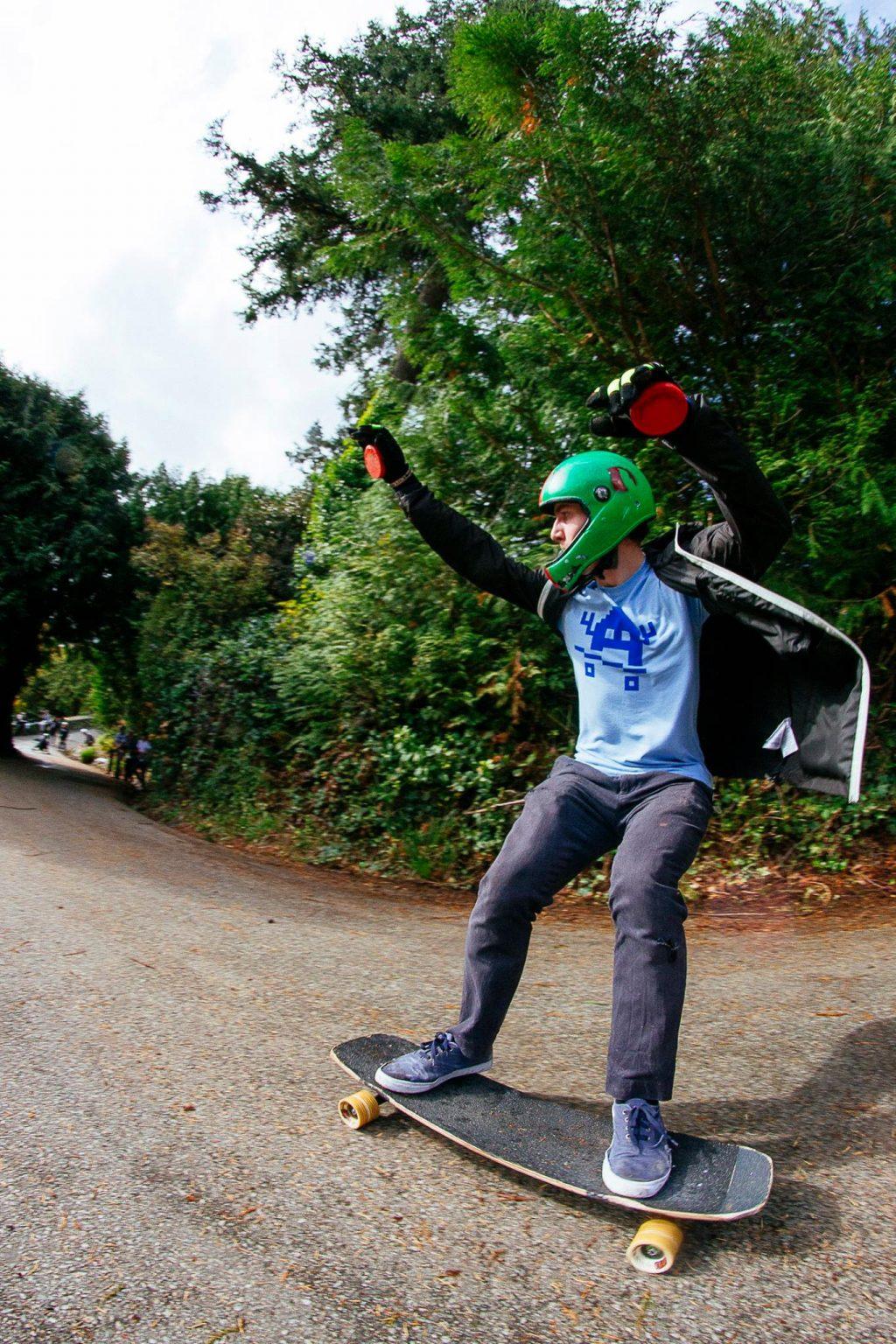 50-sam-galus-flatspot-longboards-valhalla-skateboards-higway-jam-highwayjamx-sho-ouellette-sho-stopper-longboarding