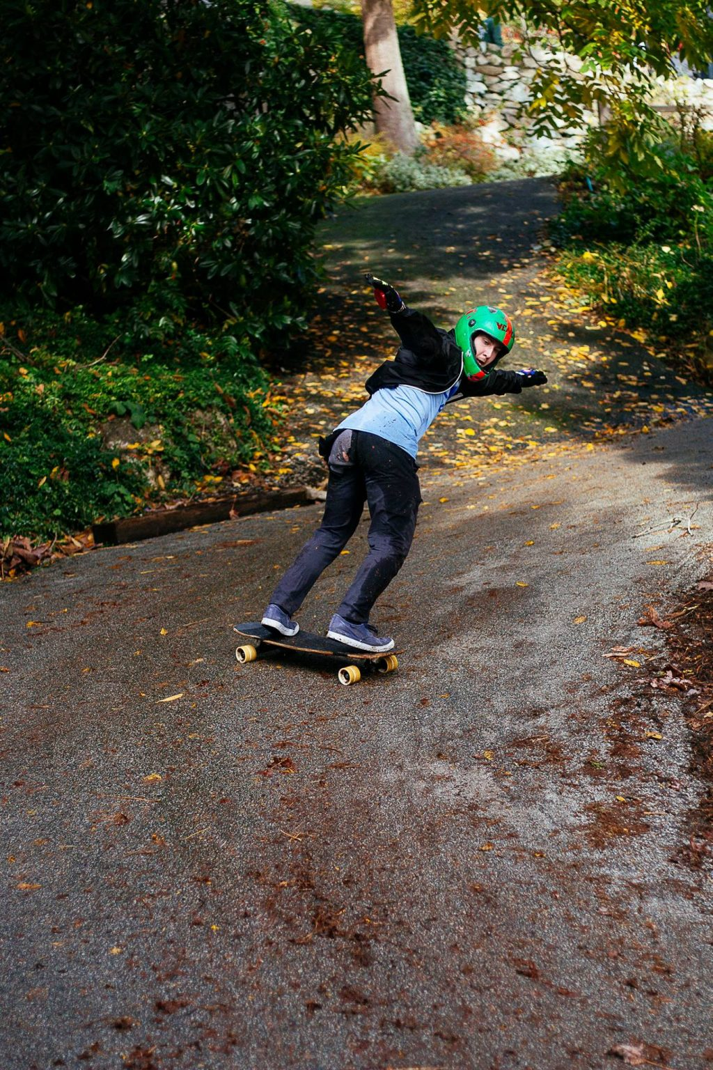 51-sam-galus-flatspot-longboards-valhalla-skateboards-higway-jam-highwayjamx-sho-ouellette-sho-stopper-longboarding