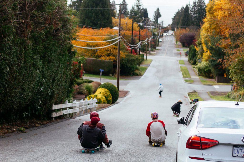 52-sam-galus-flatspot-longboards-valhalla-skateboards-higway-jam-highwayjamx-sho-ouellette-sho-stopper-longboarding
