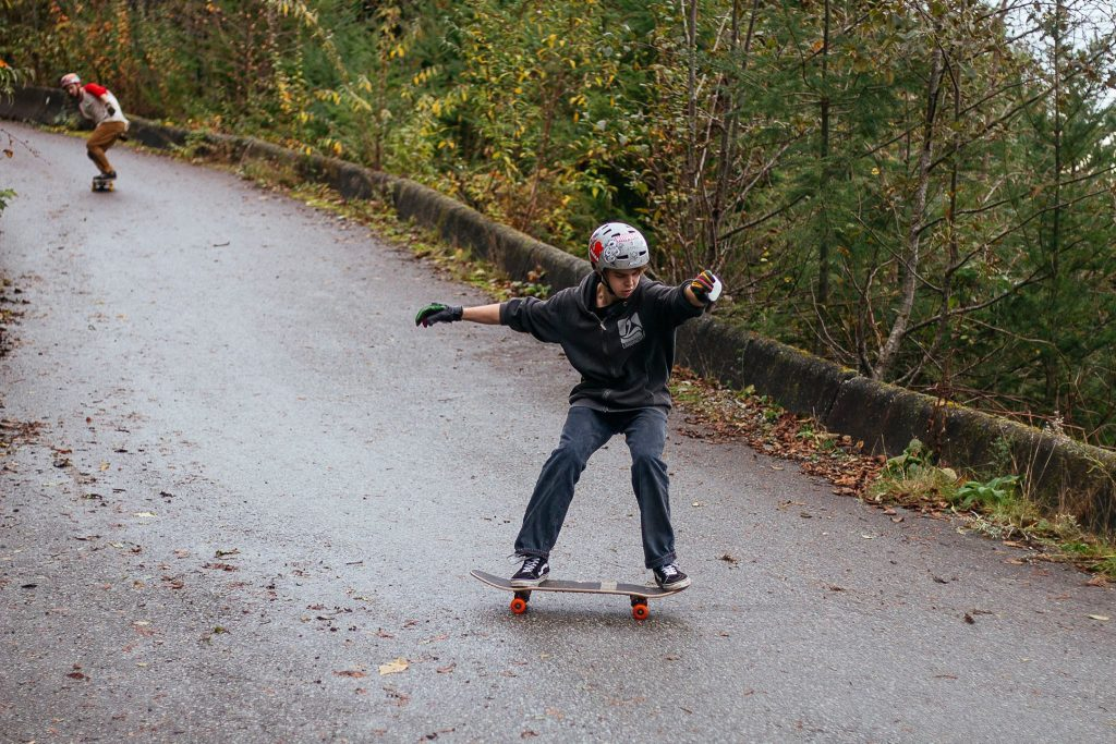53-sam-galus-flatspot-longboards-valhalla-skateboards-higway-jam-highwayjamx-sho-ouellette-sho-stopper-longboarding