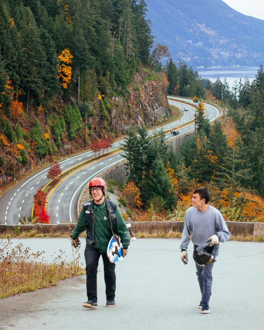 54-sam-galus-flatspot-longboards-valhalla-skateboards-higway-jam-highwayjamx-sho-ouellette-sho-stopper-longboarding