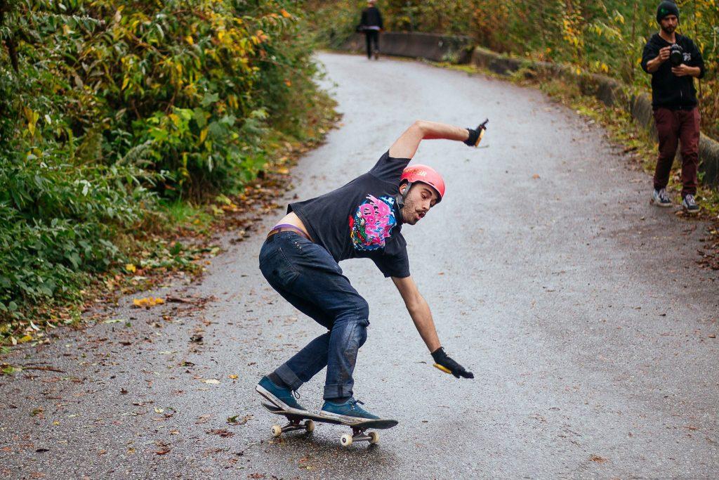 55-sam-galus-flatspot-longboards-valhalla-skateboards-higway-jam-highwayjamx-sho-ouellette-sho-stopper-longboarding