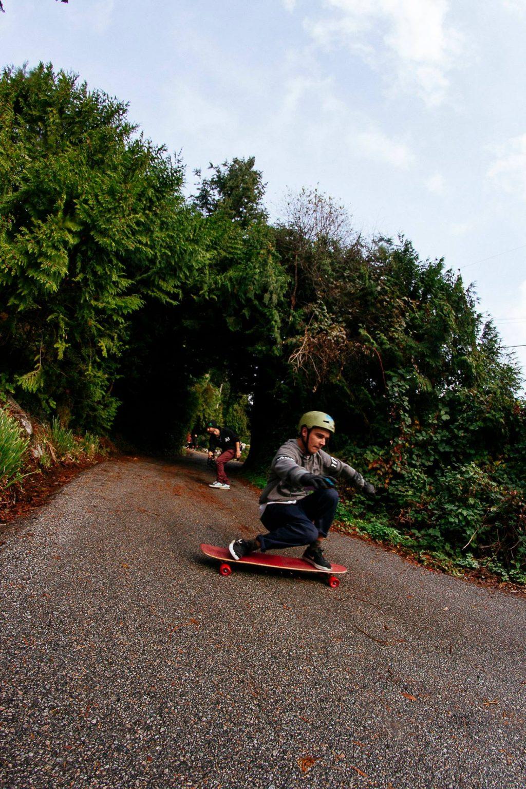 56-sam-galus-flatspot-longboards-valhalla-skateboards-higway-jam-highwayjamx-sho-ouellette-sho-stopper-longboarding
